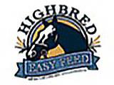 HighBredLOGO