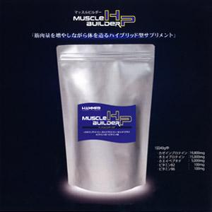 massurubiruda-hp